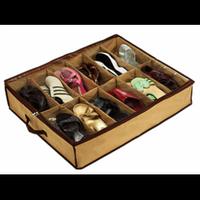 Органайзер для обуви Shoes-Under Шуз Андер