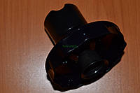 Редуктор к чаши для блендера Philips 420303585610 малый.Оригинал.