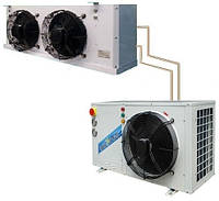 Холодильный агрегат сплит система CoolTime ( Турция )