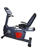 Велотренажер HouseFit PHB 002R профессиональный
