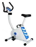 Велотренажер HouseFit HB 8226HP магнитный