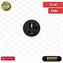 Катушка NEL Sharp для металлоискателей Скиф, Кайман, фото 2