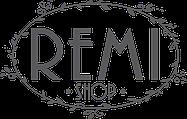 Интернет-магазин REMI