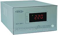 Стабилизатор напряжения симисторный LVT АСН-350 C
