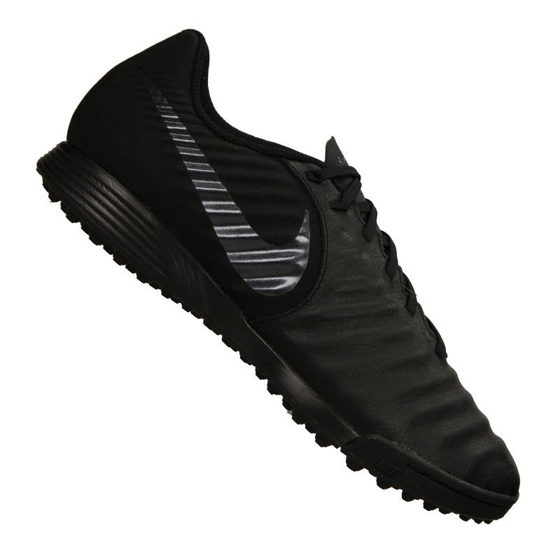 Сороконожки Nike LegendX 7 Academy TF 001 (AH7243-001)