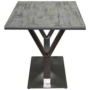 Дизайнерский стол Barsky Mass Shine кантри 1200*800 BMS-03