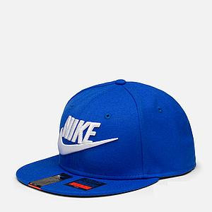 Кепка Nike Cap Futura True 584169-401