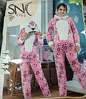 Пижамы кигуруми оптом в Житомире. Сравнить цены 835fb7be652e0