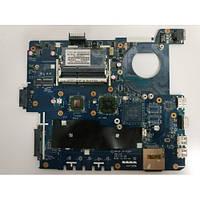 Материнская плата для ноутбука Asus K53U LA-7322P
