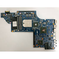 Материнская плата для ноутбука HP Pavilion dv7-6000er, dv6-6000, dv7-6000 Series HPMH-41-AB6300-D00G