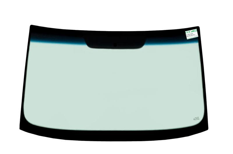 Лобовое стекло Mercedes Sprinter (2006-), фото 1