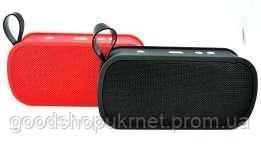 Портативная колонка JBL Charge M168 bluetooth