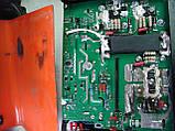 Сервисное обслуживание и ремонт аппаратов ЭНЕРГИЯ СВАРКА, фото 2