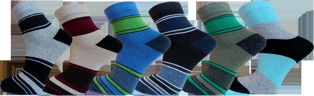 """Дитячі шкарпетки""""lomani"""""""