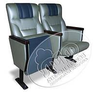 Кресла для залов Атташе
