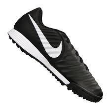 Сороконожки Nike LegendX 7 Academy TF 006 (AH7243-006)