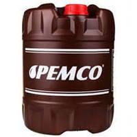 Моторное масло PEMCO iDRIVE 345 20L