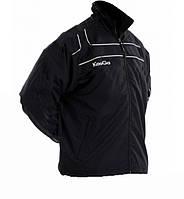 Спортивная тренировочная куртка Kooga. ВС Великобритании, оригинал