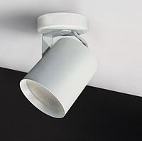 Світильник накладної спрямованого світла Mycom 14W, фото 1