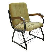 """Кресла для зрителей Студент-люкс универсал"""""""