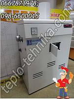 Одноконтурный напольный газовый котел ТЕРМО Бар КС-Г-12,5 ДS