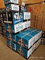 Патрон токарный 250 мм 7100-0035П (конус 6)