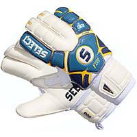Перчатки для футбола в Украине. Сравнить цены, купить ... b891588733d
