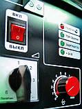 Сервисное обслуживание и ремонт аппаратов ЭНЕРГИЯ СВАРКА, фото 4