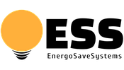 Energosave systems