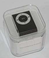 MP3-плеер 1021, фото 1