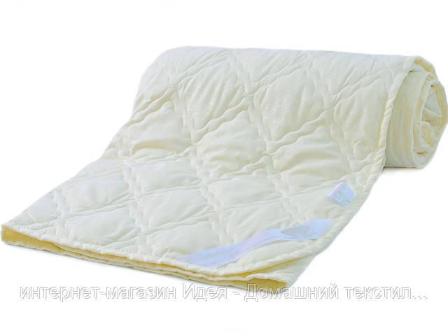 летнее синтепоновое одеяло