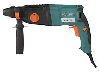 Перфоратор Sturm 920 Вт RH25921P