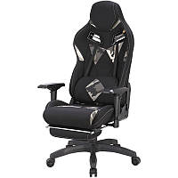Игровое кресло Barsky Game Hammer GН-01