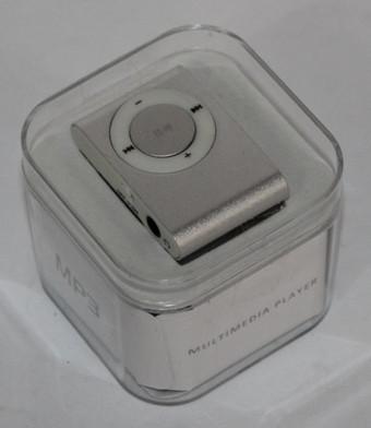 MP3-плеєр 1021