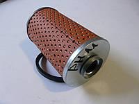 Топливный фильтр Zetor 7201, 6901, 5201, 1404
