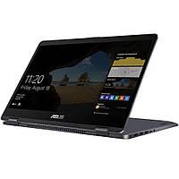 Ноутбук ASUS VivoBook Flip 15 TP510UA (TP510UA-SB71T)