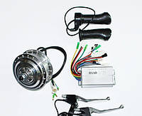Электровелонабор 36В 350Вт