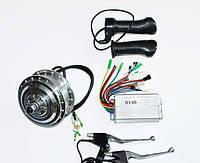 Электровелонабор 36В 350Вт, фото 1