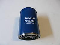 Фильтр масла на двигатель Zetor 7201, 5201, 6901, 1404