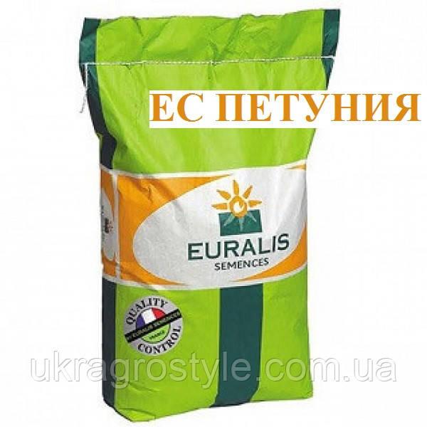 Семена Подсолнечника Петуния (Евралис)
