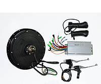 Электровелонабор 48В 500Вт