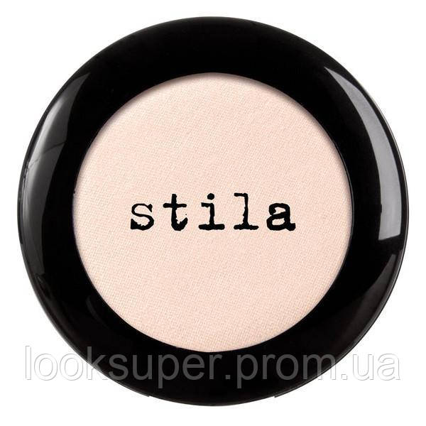 Тени для глаз STILA Eye Shadow in Compact. DUNE