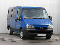 Лобовое стекло Peugeot Boxer (1994-2006), фото 1