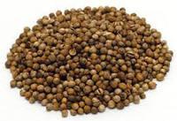 Кориандр зерно  250 гр