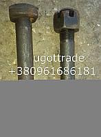 Болт кардана ДТ-75 77.37.105-1