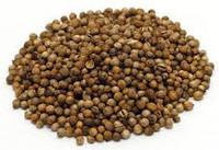 Кориандр (зерно)  1 кг