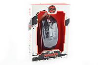 Мишка Pioneer XG73 дротова USB Zornwee