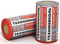 Базальтовый утеплитель Теплоролл 50мм (8м.кв./рулон)