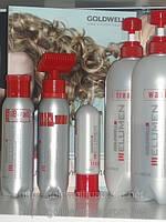 Кондиционер для элюминированых волос 1литр