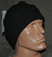 Вязанные акриловые шапки (MFH, Германия)., фото 1